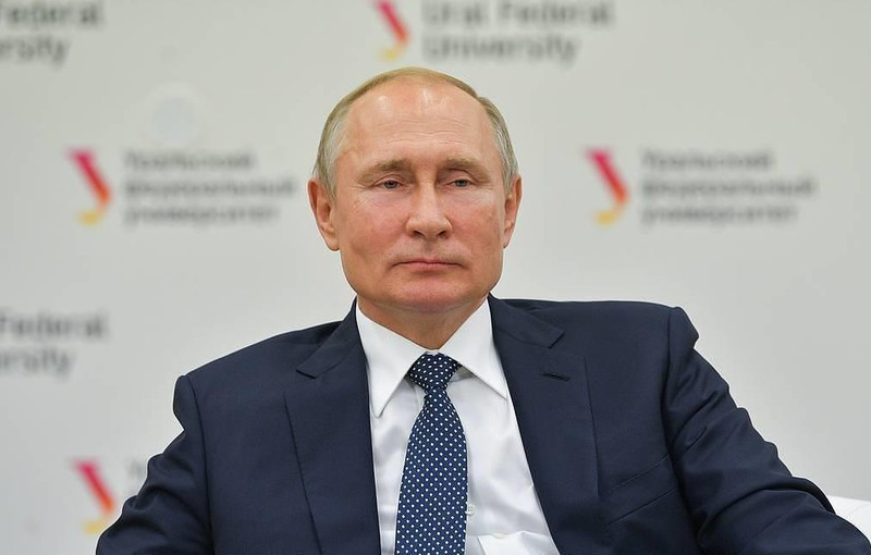 Tiết lộ mới về vụ nổ ở căn cứ Hải quân Nga - ảnh 1