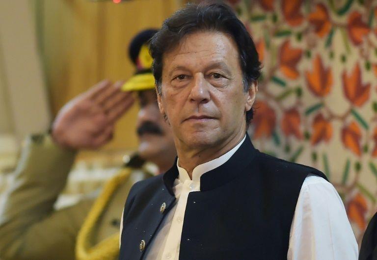 Pakistan: Đã đến lúc dạy cho Ấn Độ một bài học - ảnh 1