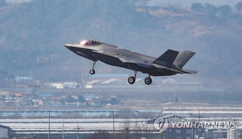 Triều Tiên: 'Mỹ thử tên lửa hành trình là động thái nguy hiểm' - ảnh 2