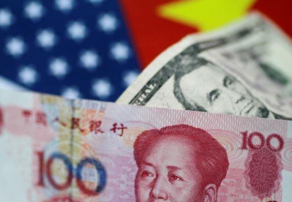 Mỹ-Trung 'khởi động' chiến dịch áp thuế mới từ 1-9 - ảnh 2