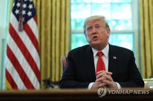 Ngoại trưởng Triều Tiên bất ngờ không dự họp LHQ  - ảnh 2