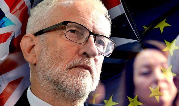 Các nghị sĩ Anh chuẩn bị nhờ tòa án trì hoãn Brexit - ảnh 1