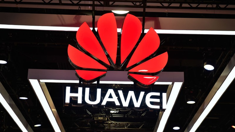 Được trả lại hàng, Huawei rút đơn kiện chính phủ Mỹ  - ảnh 1