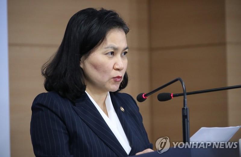 Hàn Quốc kiện Nhật Bản lên WTO - ảnh 1
