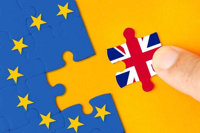 EU không nên tiếp tục trì hoãn Brexit - ảnh 1