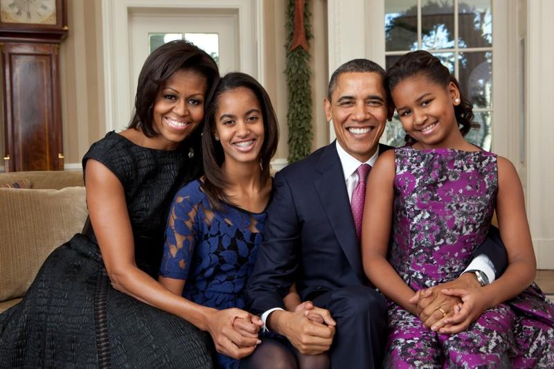 Ông Obama: Tổng thống giỏi phải biết 'né' mạng xã hội - ảnh 1