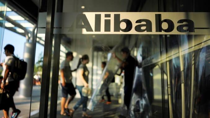 TQ cử quan chức làm việc trong DN tư nhân bao gồm Alibaba  - ảnh 1