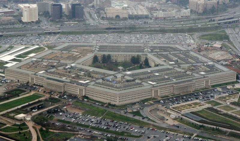 Mỹ triển khai tên lửa giúp Saudi Arabia phòng thủ trước Iran - ảnh 1