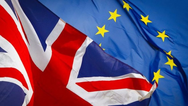 Thủ tướng Anh quyết không trì hoãn Brexit thêm nữa - ảnh 2