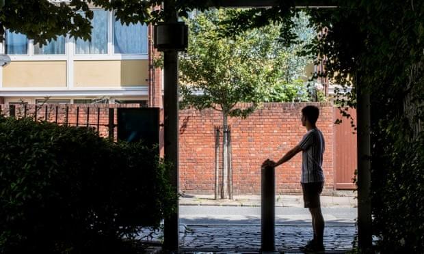 Từ vụ 39 thi thể ở Anh nhìn lại nạn buôn người Việt - ảnh 2