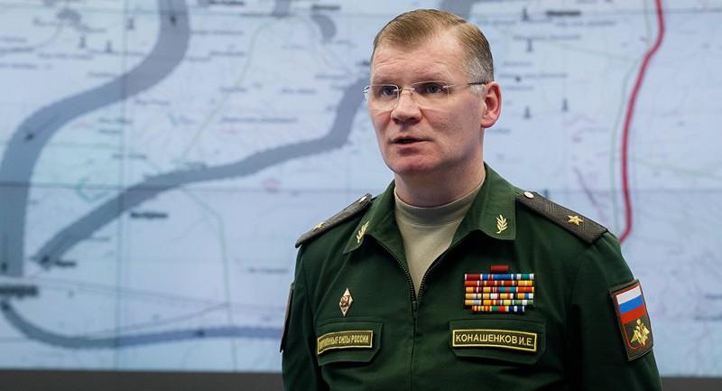 Lãnh đạo thế giới phản ứng với tin thủ lĩnh IS bị tiêu diệt - ảnh 3