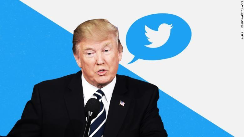 Twitter sẽ 'cứng rắn' với các quảng cáo về chính trị - ảnh 2