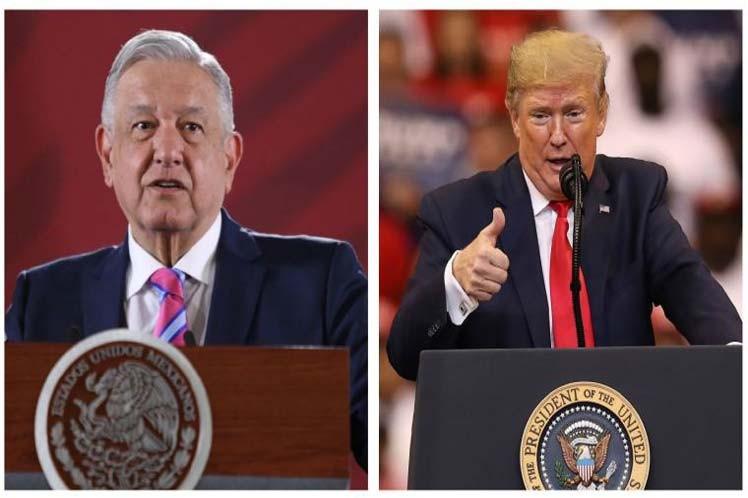 'Mexico tự bảo vệ chủ quyền, không cần Mỹ can thiệp' - ảnh 1