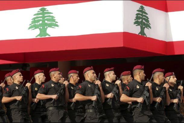 Sau nhiều tháng trì hoãn, Mỹ cũng đã chi viện trợ cho Lebanon - ảnh 1