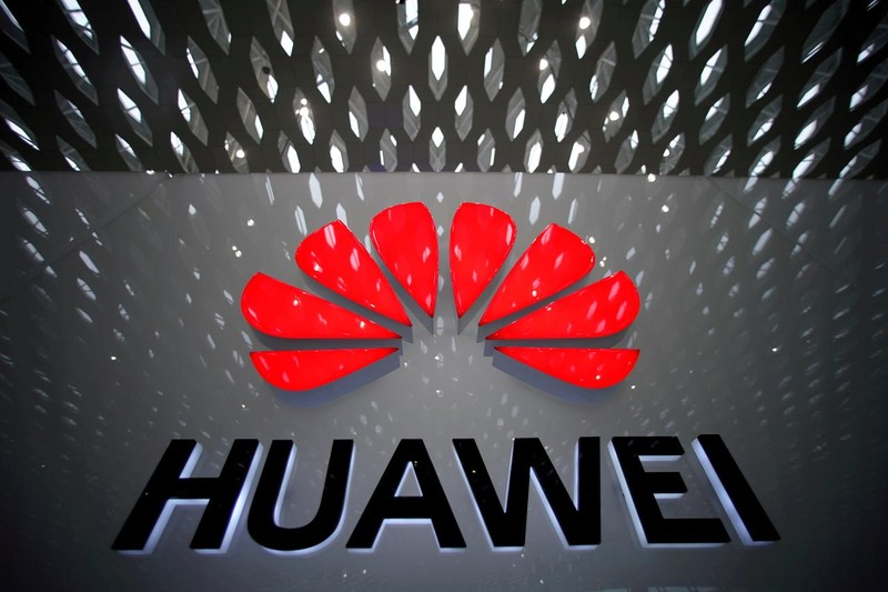 Huawei, Nokia chia sẻ hợp đồng phát triển 5G ở Đức - ảnh 1