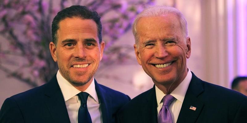 Ông Biden 'nổi đóa' khi một cử tri nói chuyện Ukraine - ảnh 1