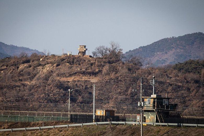 Triều Tiên chấm dứt đàm phán hạt nhân: Phản ứng của ông Trump - ảnh 2