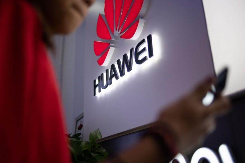 Trung Quốc chính thức 'tuyệt giao' công nghệ Mỹ  - ảnh 2