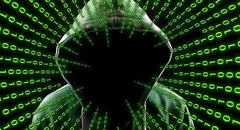 Mỹ cáo buộc Nga, Triều Tiên dính líu nhóm hacker tấn công Sony - ảnh 1
