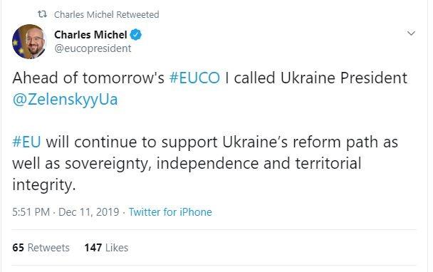 EU tiếp tục gia hạn trừng phạt Nga để ủng hộ Ukraine - ảnh 2
