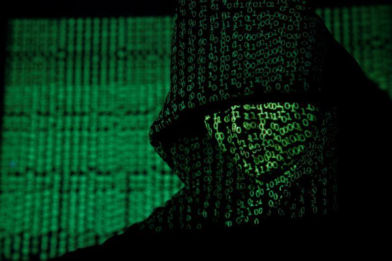 Hacker Trung Quốc bị Mỹ bắt giam trở thành giảng viên tin học - ảnh 1