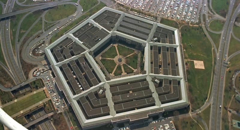 Trung Quốc, Nga, Iran tập trận chung, Mỹ nói sẽ giám sát - ảnh 2