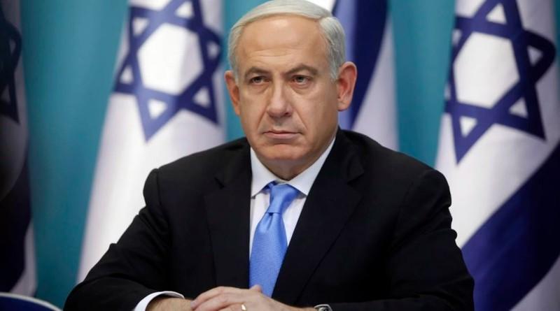 Thủ tướng Israel Netanyahu: Đừng dính vào vụ giết tướng Iran - ảnh 1