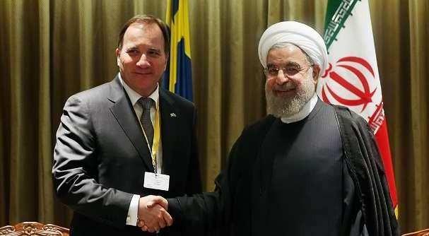 'Iran không che giấu điều gì sau vụ bắn nhầm máy bay Ukraine' - ảnh 1