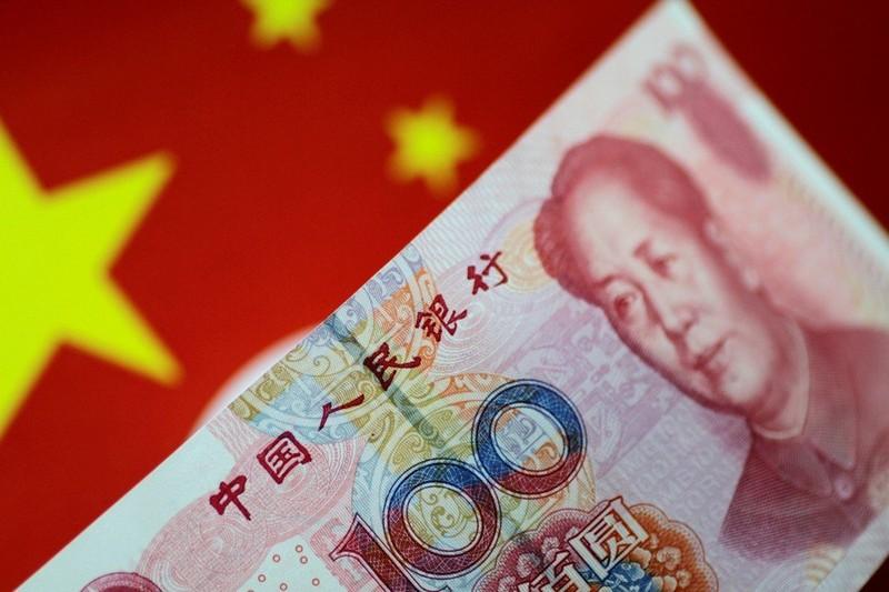 Kinh tế Trung Quốc suy thoái nặng vì thương chiến với Mỹ   - ảnh 3