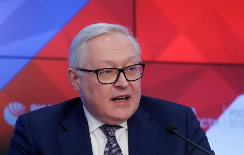Iran dọa rút khỏi NPT: Nga lên tiếng cảnh báo - ảnh 1