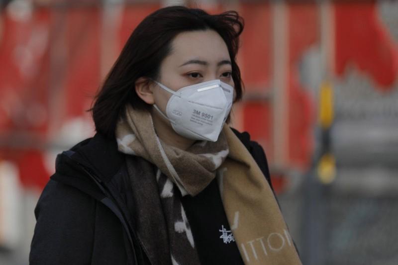Trung Quốc dùng thuốc chống HIV để trị virus Vũ Hán  - ảnh 1