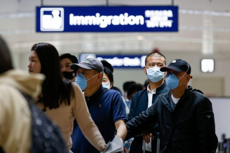 Virus Corona: Nga đóng biên giới với Trung Quốc - ảnh 2