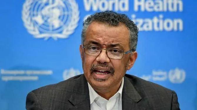 WHO: Dịch virus corona là tình trạng khẩn cấp toàn cầu - ảnh 1