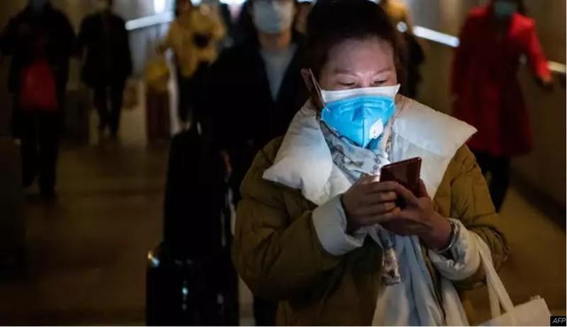 Trung Quốc tiếp tục yêu cầu đóng cửa trường học, nhà máy - ảnh 2