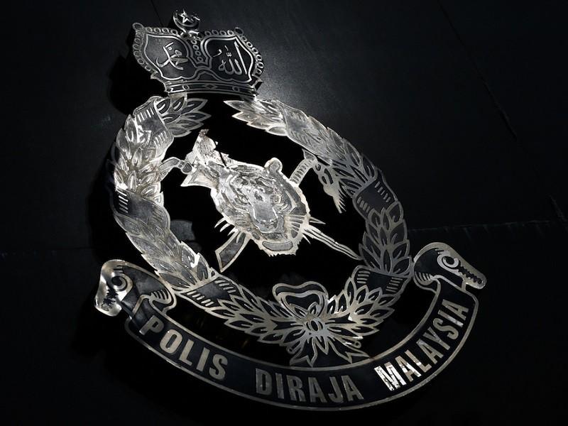 Malaysia điều tra vụ lộ tài liệu mật về virus COVID-19 - ảnh 1