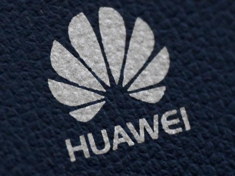 Huawei cáo buộc Mỹ bỏ qua hàng loạt vi phạm của Ngân hàng HSBC - ảnh 1
