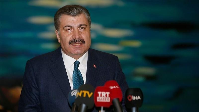 Isreal, Thổ Nhĩ Kỳ tăng cường biện pháp ngăn dịch COVID-19 - ảnh 2