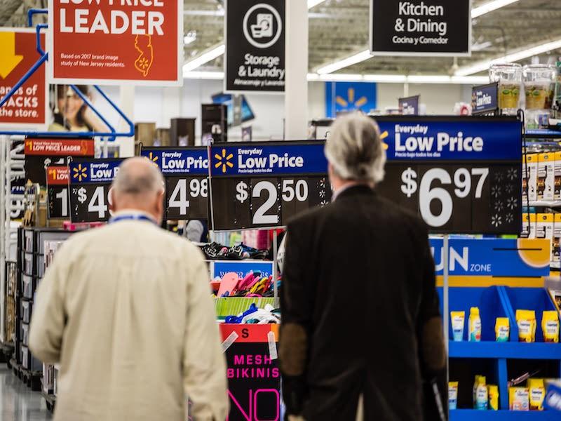 Kinh tế Mỹ được dự báo sẽ lao đao vì dịch COVID-19  - ảnh 1