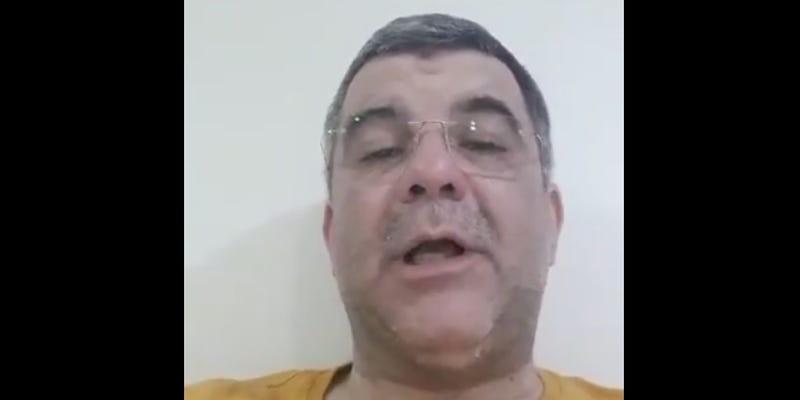 Thứ trưởng Y tế Iran nhiễm virus COVID-19, thề đánh bại - ảnh 1