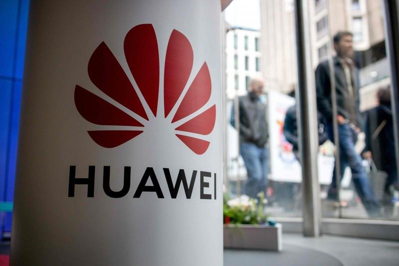 Quốc hội Mỹ duyệt 1 tỉ USD giúp các công ty bỏ thiết bị Huawei - ảnh 1