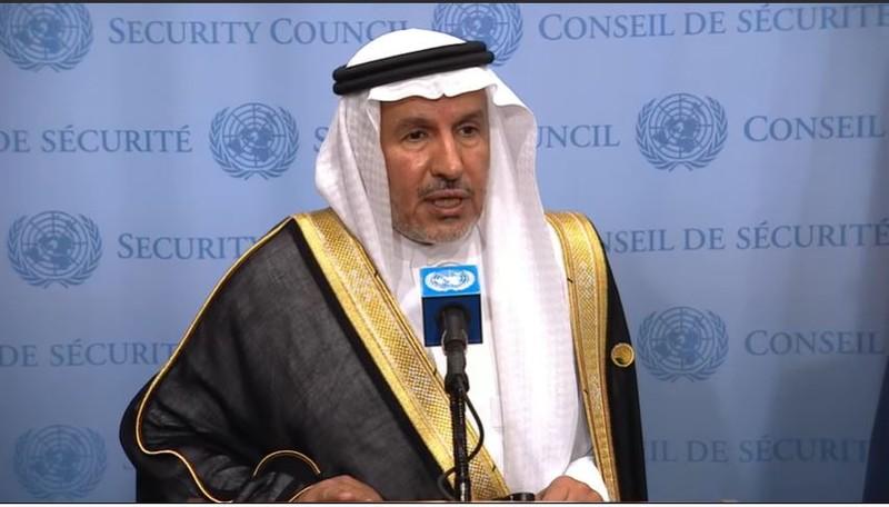 Saudi Arabia mời Nga, Mỹ tham dự hội nghị trợ giúp Yemen - ảnh 1