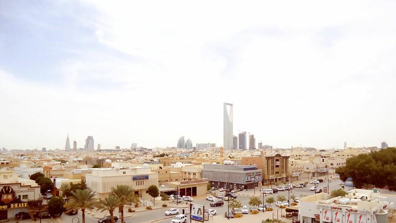 Saudi Arabia mời Nga, Mỹ tham dự hội nghị trợ giúp Yemen - ảnh 2