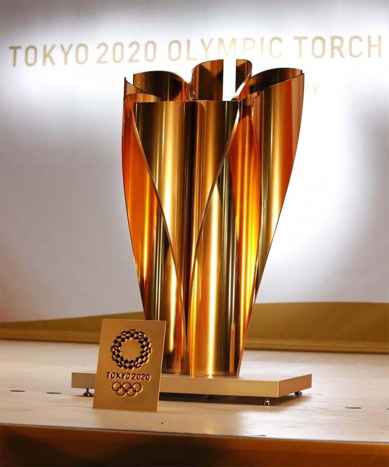 Cập nhật COVID-19 Nhật: 1.000 ca nhiễm, lo lắng về Olympic - ảnh 2