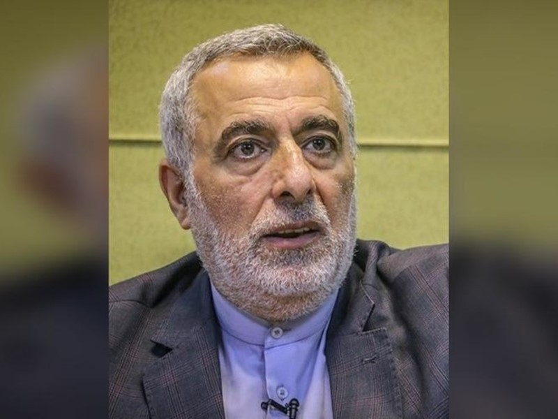 Cập nhật COVID-19 Iran: Thêm quan chức tử vong, 3.513 ca nhiễm - ảnh 1
