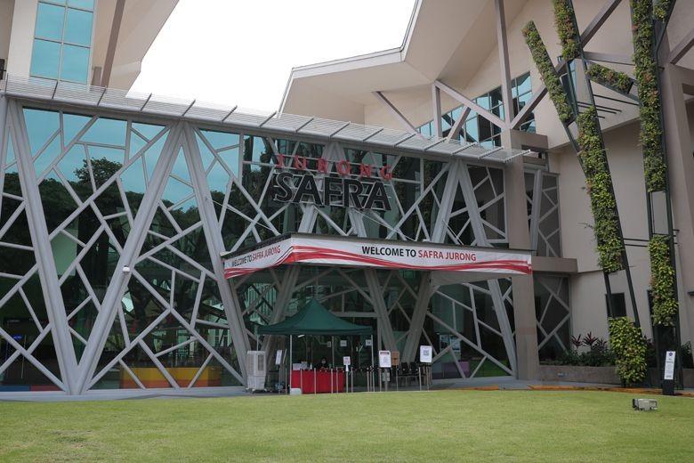 Singapore thu phí điều trị bệnh nhân nước ngoài nhiễm COVID-19 - ảnh 2
