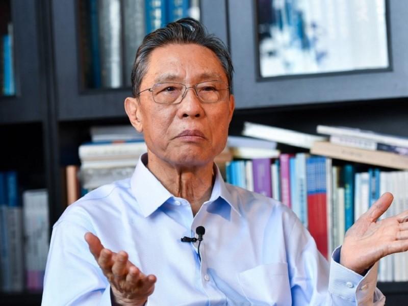 Trung Quốc muốn giữ vai trò lớn hơn chống COVID-19 toàn cầu  - ảnh 1