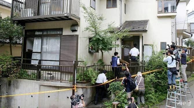 Thanh niên Nhật lãnh án tử vì sát hại 19 người khuyết tật - ảnh 2