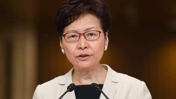 Hong Kong bắt buộc cách ly tại nhà mọi du khách từ nước ngoài - ảnh 1