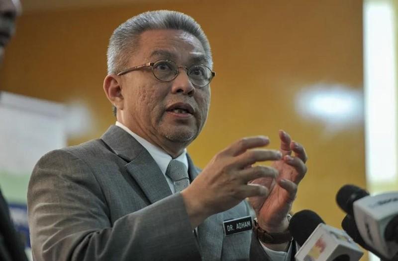 Sự kiện tôn giáo ở Malaysia thành điểm nóng COVID-19 thế nào? - ảnh 1