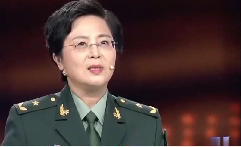 Trung Quốc lệnh quân đội vào cuộc đua vaccine COVID-19 - ảnh 1